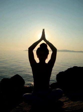 58408-Spiritual-Meditation