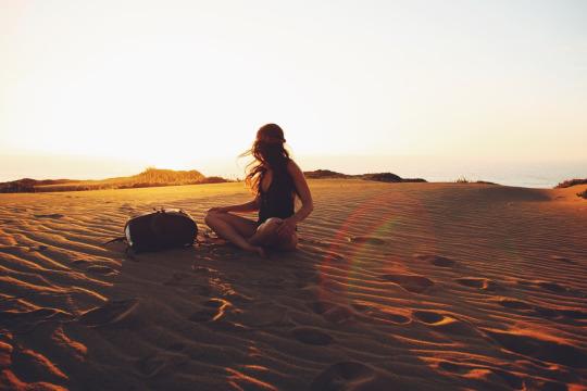 summer-tumblr-inspiration-sunset
