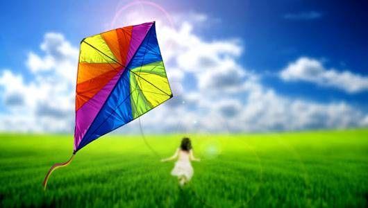 kite_0.jpg.560x0_q80_crop-smart