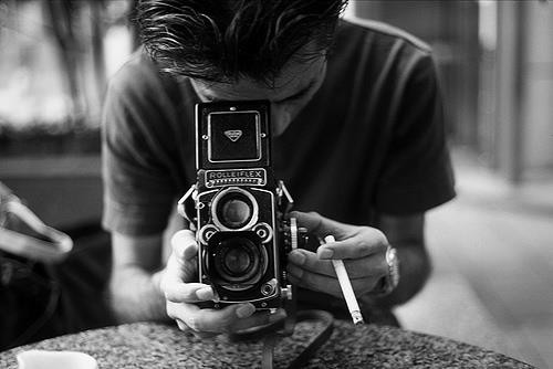 people,tumblr,camera,photography,photgrapher,guy-488d964c41f41ef7fd5d35e5ddfd81c4_h.jpg