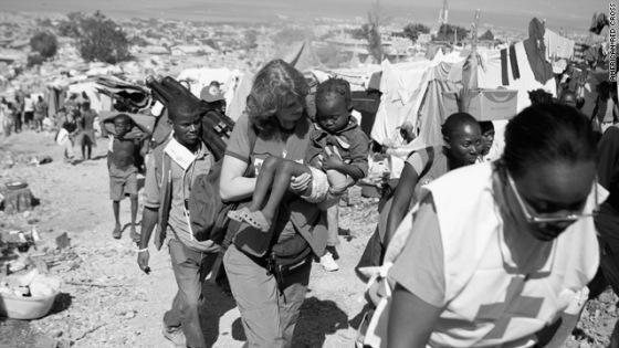 haiti volunteer.jpg