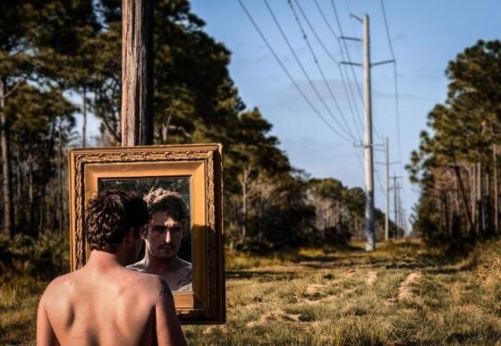 mirror-mirror-840x581.jpg