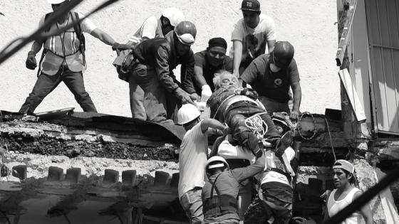 terremoto-mexico-19-septiembre-71-11.jpg