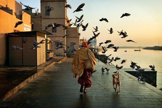 travel-photography-01Part-II.jpg