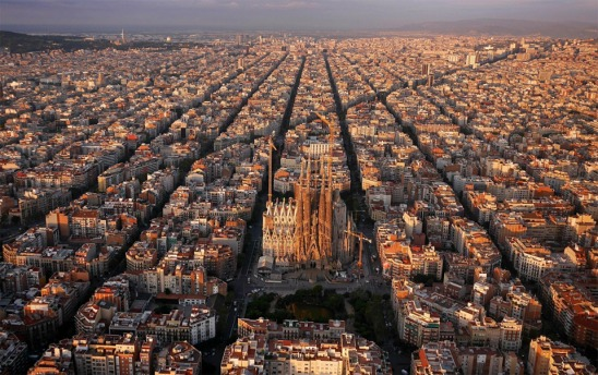 aerial-view-of-wonderful-barcelona.jpg